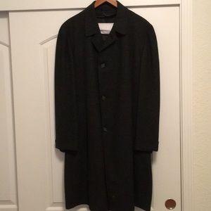 Other - Wool Men's Coat